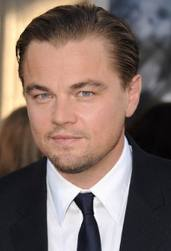 Leonardo DiCaprio''s Miami mystery blonde revealed as Kosovan beauty queen