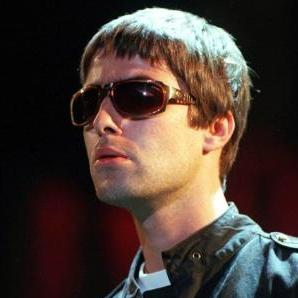 Liam Gallagher hints at Noel reconciliation