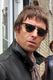 Liam Gallagher says Noel never helped him protect mum from violent dad
