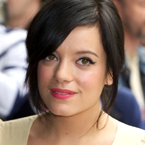 Feminism shouldn't be a thing anymore, says Lily Allen