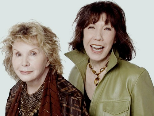 Lily Tomlin Jane Wagner Lily Tomlin marries partner of