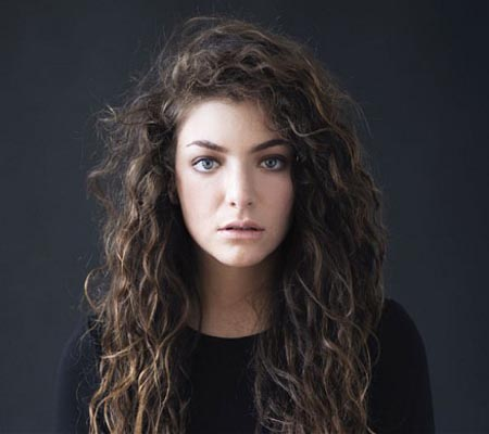 Lorde wants 'epic' Kim K to be her 2nd 'mom'