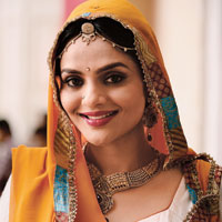 Madhoo to turn director by next year