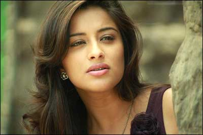 I'm privileged to work in Bollywood: Madhurima