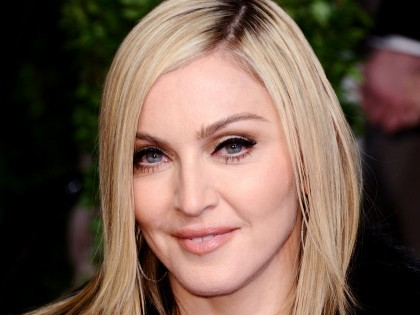 Madonna opens up about riot at Paris concert
