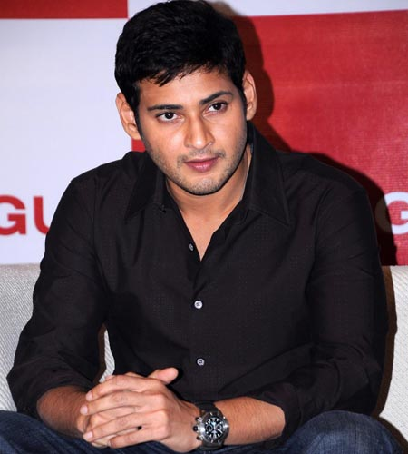 Mahesh Babu, Koratala Siva's film to start in July