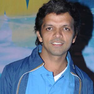 Mahesh Limaye stunned by response to 'Yellow'