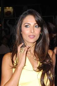 Malaika Arora Khan to spice up Zee Bollywood Nite