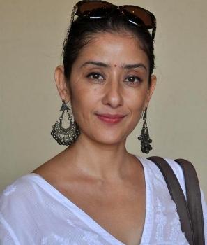 Manisha Koirala desnuda Imágenes, vídeos y