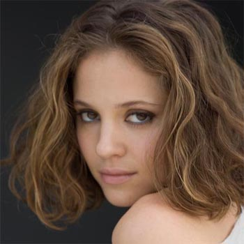http://topnews.in/light/files/Margarita_Levieva.jpg