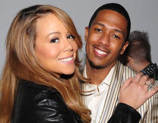 Mariah Carey, Nick Cannon to end their 6 yrs marriage