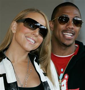 http://topnews.in/light/files/Mariah-Carey-and-Nick-Cannon1.jpg