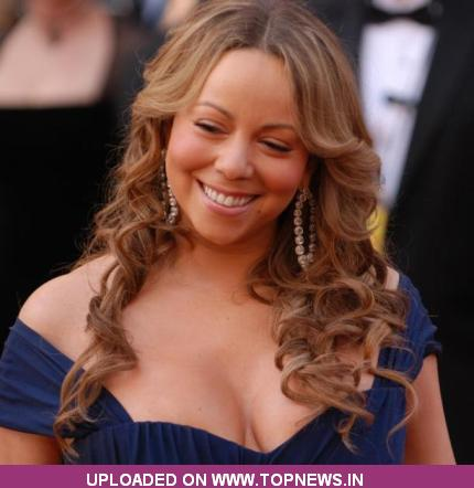 Nicki Minaj threatened to shoot me, says Mariah Carey