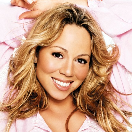 mariah carey pregnant with twins pics. Carey said Friday she gave a