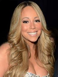 New American Idol judge Mariah Carey to earn $18m 