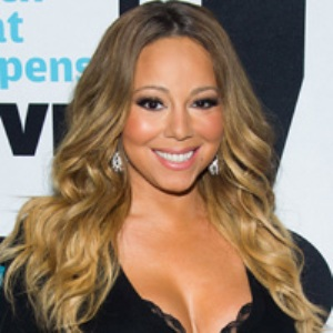 Mariah Carey puts Bel Air home on sale again for over $12 million