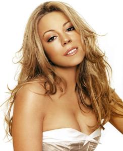 Mariah Carey to drop record label?