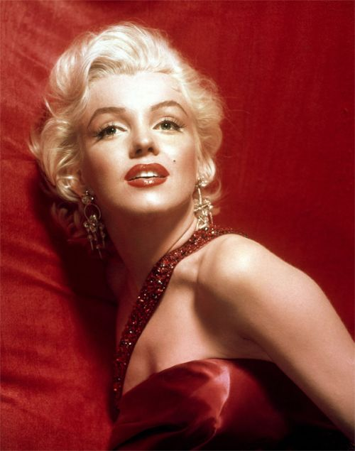 Marilyn Monroe 15 David Allen Wormell, also known as David Mickelson, is a King County sex ...
