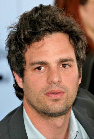 Mark Ruffalo 1 Some pictures (pics) here. I love Free Psp Porn Watch sex tape here.