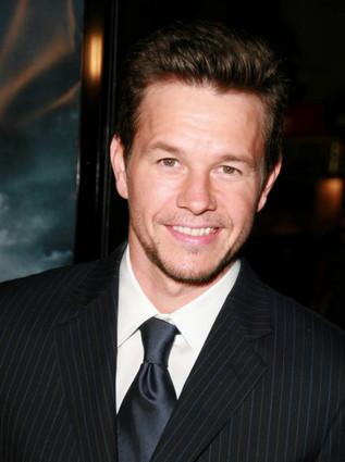 Mark-Wahlberg 5 jpg Mark Wahlberg