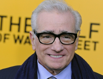 Pitt, DiCaprio and De Niro earned $13m for Martin Scorsese's 2 day ad shoot