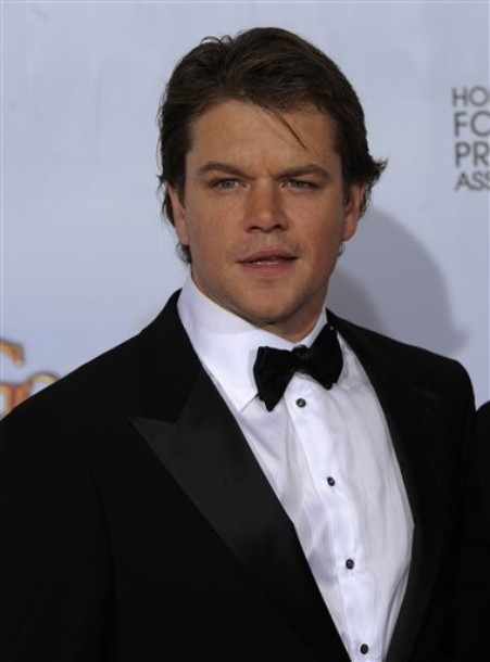 matt damon movies. matt damon movie decatur
