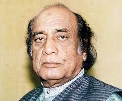 Pak ghazal maestro Mehdi Hasan passes away