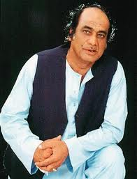 Ghazal maestro Mehdi Hassan to be buried on Friday