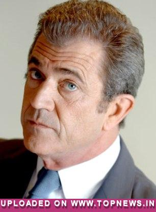 Hollywood won't forgive me, says Mel Gibson