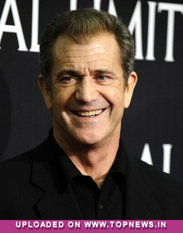 Mel Gibson completes anger management course as part of probation