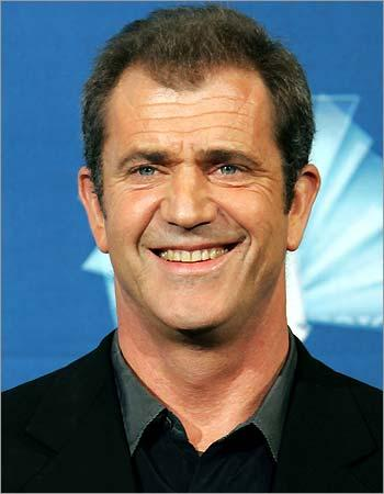 mel gibson hamlet pictures. Mel Gibson#39;#39;s ex-lover claims