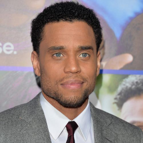 Michael Ealy to star in 'A Civil Right'