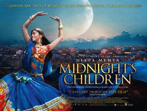 'Midnight's Children' to kick off New York Indian Film Festival