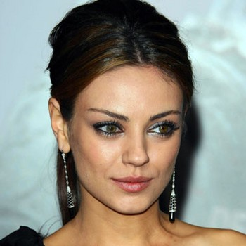 kunis dating is not workable