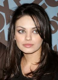 I want to have a family soon, says Mila Kunis