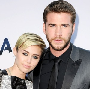 Liam Hemsworth keen to reunite with Miley Cyrus