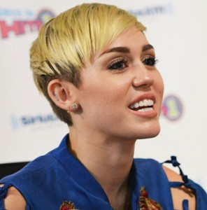 Miley Cyrus glorifies 'dangerous drug' molly again in new song