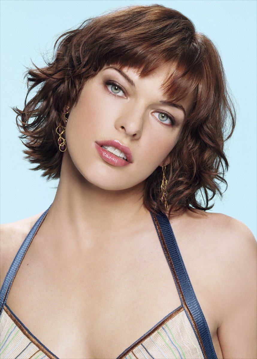 http://topnews.in/light/files/Milla-Jovovich_1.jpg