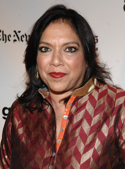 mira nair kamasutra full movie