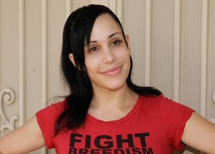 Nadya Suleman 2 ... new generation shopping search engine. The bikini is the most visited ...