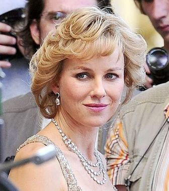 Princess Di's biopic nominated for 'worst film of 2013' at BAFTA