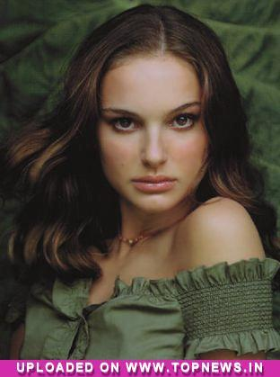 London, Oct 25 : Hollywood actress Natalie Portman's father is reportedly