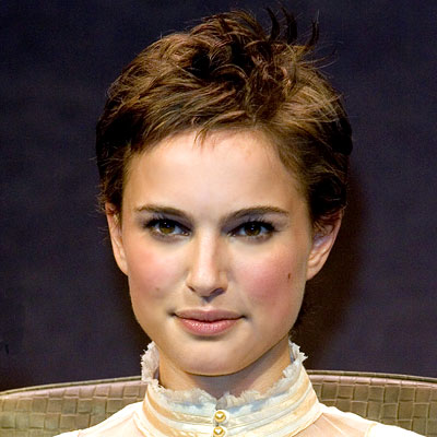 natalie portman photos. Natalie Portman says she feels