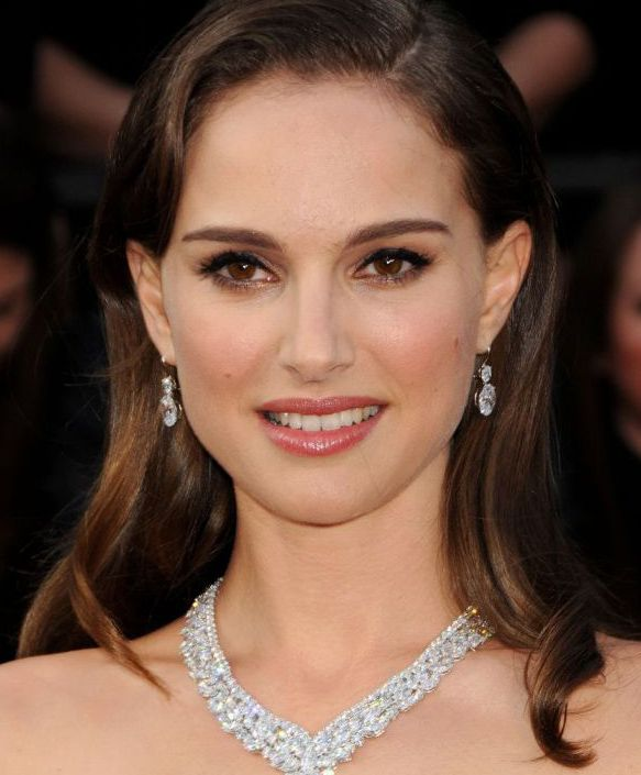Natalie Portman to marry next Natalie Portman