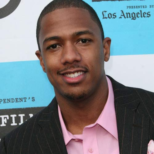 Nick Cannon apologises to Mariah Carey for going public about split
