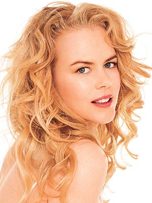 [Image: Nicole-Kidman.jpg]