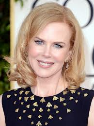 Nicole Kidman' minder's `mow down' bin Laden CIA agents at Film Festival