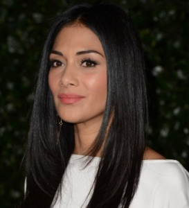 Nicole Scherzinger slams Justin Bieber for late show