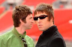 Noel Gallagher counter-sues brother Liam for libel in 14-page document