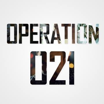 Pak film 'Operation 021' set to hit the screen in October